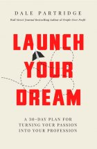 _140_245_Book.2289.cover.jpg